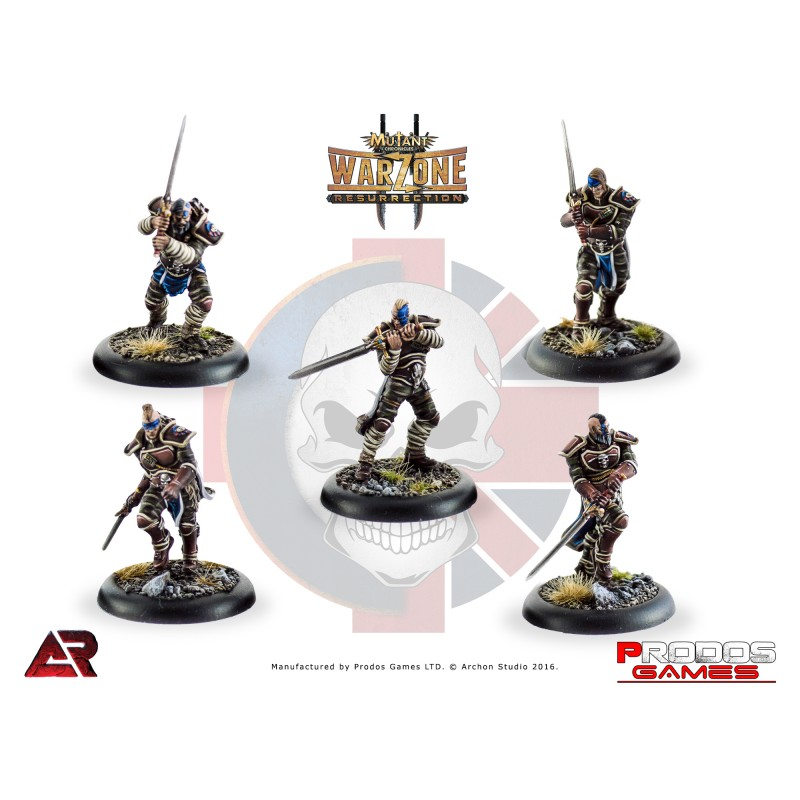 wolfbane-commandos